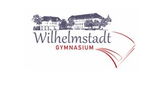 Wilhelmstadt Gymnasium