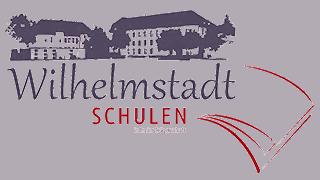 Wilhelmstadt Schulen