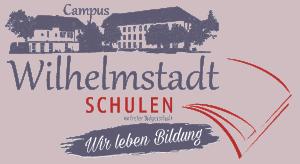 Wilhelmstadtschulen
